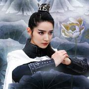 Qin Qiang