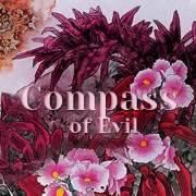 Compass of Evil