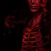 кости и кровь