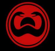Бьорн