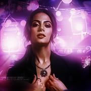 Reina Bathory