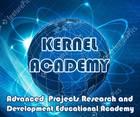 Kernel Academy