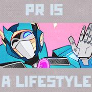PR-bot