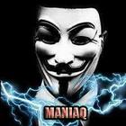Maniaq