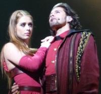 Ornella Capulet