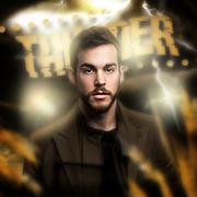 Kyle Foster