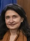 Silvia Nikolaeva