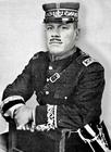 Jose Gonzalo Ivan Escobar