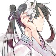 Jing Ke