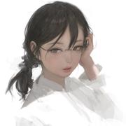 Лаонг Ким