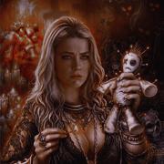 Diana Shade-Renard