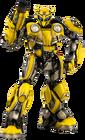 bumblebee19