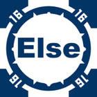 Else2272