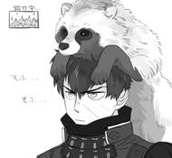 Shinrai