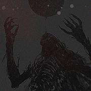 moon presence