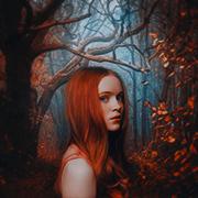 Ellie McDougall