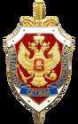 Ярослав Мажорович