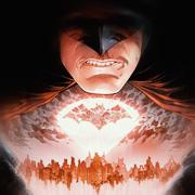 Gotham Chronicle