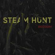 steam hunt