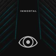 Immortal Watcher