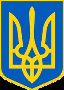 vysh.gov.ua