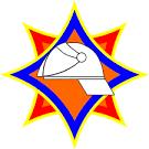 www.etz.com.ua