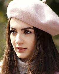 Giovanna Santana