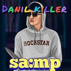 Danil_Killer