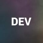 Разработчики