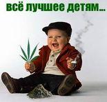 https://karabash.spybb.ru/img/avatars/0000/04/99/1086-1447318498.jpg