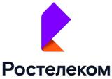 Rostelecom-karabash