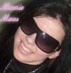minnie_maus