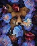 Svetik-cvetik