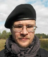 Zuichik