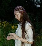 Княгиня
