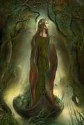 lady Aurum