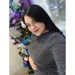 Карпина Ирина