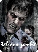 Italiano Zombie