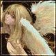 АнгелВанильный