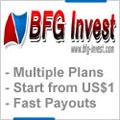 BFG-Invest.com