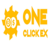 Oneclickex