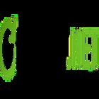 oborot_net