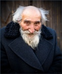 http://magictrio.5bb.ru/img/avatars/0000/0b/cb/320-0.jpg