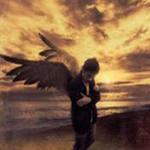 Ангел завета