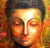 Buddha's bro