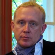 Алексей Дмитриевский