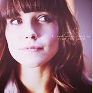 Brooke Daniels