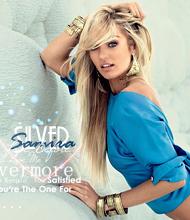 Samira Silver