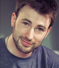 James Brody
