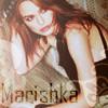 Angel Marishka